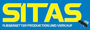 Sitas – Fliegengitter nach Maß für Fenster und Türen bei Schweinfurt